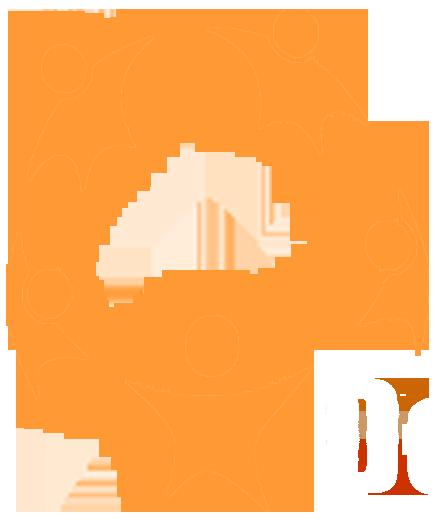 Logo Docete Omnes (300ppp) 2