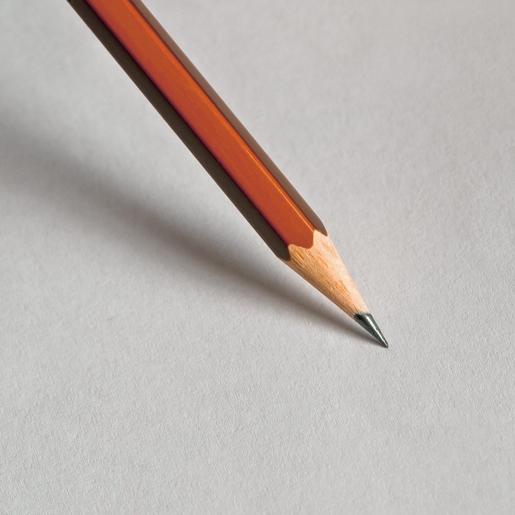 pencil-1209528